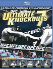 Ultimate Fighting Championship: Ultimate Knockouts, Vol. 7 [blu-ray] 9534426