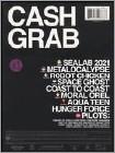 Adult Swim in a Box [13 Discs] (Bonus DVD) (Gift Set) (DVD) (Enhanced Widescreen for 16x9 TV) (Eng)