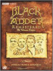 Black Adder Remastered: The Ultimate Edition [6 Discs] (Remastered) (DVD) (Enhanced Widescreen for 16x9 TV) (Eng)