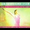 Ison Pain Management System: Music... [Digipak]-CD