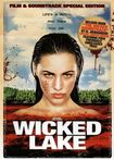 Wicked Lake [dvd/cd] 9537735