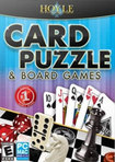 Hoyle Card, Puzzle & Board Games - Windows|Mac
