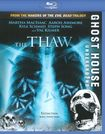 The Thaw [blu-ray] 9540712