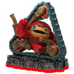 Skylanders Trap Team Character Pack (Tread Head) - Xbox One, Xbox 360, PS4, PS3, Nintendo Wii, Wii U, 3DS