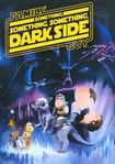 Family Guy: Something, Something, Something Darkside (dvd) 9543504