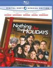 Nothing Like The Holidays [2 Discs] [includes Digital Copy] [special Edition] [blu-ray] 9543844