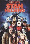 Stan Helsing (dvd) 9543871