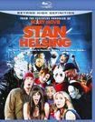 Stan Helsing [blu-ray] 9543915
