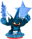 Skylanders Trap Team Trap Master Character Pack (Lob-Star) - Xbox One, Xbox 360, PS4, PS3, Nintendo Wii, Wii U, 3DS