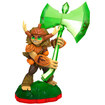 Activision - Skylanders Trap Team Trap Master Character Pack (Bushwhack) - Multi