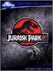 Jurassic Park III (DVD) (Digital Copy) 2001