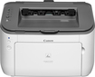 Canon - imageCLASS LBP6230DW Wireless Black-and-White Printer - White