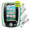 LeapFrog - LeapPad2 Power Learning Tablet - Green