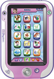 LeapFrog - LeapPad Ultra XDi Learning Tablet - Pink