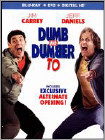 Dumb & Dumber To (Blu-ray Disc) (2 Disc) (Ultraviolet Digital Copy) (Eng/Fre/Spa/Ger)