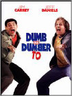 Dumb & Dumber To (DVD) (Eng/Fre/Spa)
