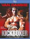 Kickboxer [blu-ray] 9561583