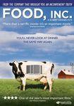 Food, Inc. (dvd) 9562671