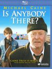 Is Anybody There? [blu-ray] 9562715