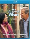 The Answer Man [blu-ray] 9562742