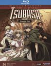 Tsubasa: Season One [3 Discs] [blu-ray] 9562788