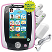 LeapFrog - LeapPad2 Power Learning Tablet - Pink