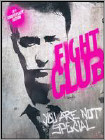 Fight Club (Blu-ray Disc) (Enhanced Widescreen for 16x9 TV) (Eng/Spa/Fre/Por) 1999