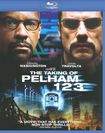 The Taking Of Pelham 1 2 3 [blu-ray] 9566926