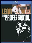 The Professional (Blu-ray Disc) (Enhanced Widescreen for 16x9 TV) (Eng/Fre/Por) 1994