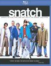 Snatch [blu-ray] 9566999