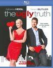 The Ugly Truth [blu-ray] 9567195