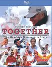 Together: The Hendrick Motorsports Story [blu-ray] 9567239