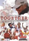 Together: The Hendrick Motorsports Story (dvd) 9567257