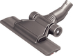 Dyson - Flat Out Floor Tool - Silver 9569004