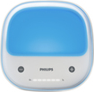 Philips - goLITE BLU Energy Light - White/Blue