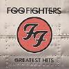 Greatest Hits [Bonus Tracks] - CD