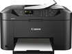 Canon - MAXIFY MB2020 Wireless All-In-One Printer