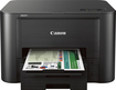 Canon - MAXIFY iB4020 Network-Ready Wireless Printer
