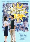 (500) Days Of Summer (dvd) 9576363