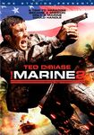 The Marine 2 (dvd) 9576719