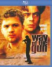 The Way Of The Gun [blu-ray] 9576782