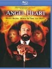 Angel Heart [blu-ray] 9576791