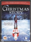 Christmas Story (DVD) (Enhanced Widescreen for 16x9 TV) (Eng) 2007
