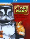 Star Wars: The Clone Wars - The Complete Season One [2 Discs] [blu-ray] 9588724