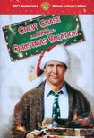 National Lampoon's Christmas Vacation [ws] [20th Anniversary Ultimate Collector's Edition] (dvd) 9589108