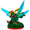 Activision - Skylanders Trap Team Character Pack (high Five) 9593119