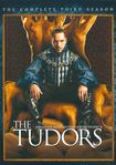 The Tudors: The Complete Third Season [3 Discs] (dvd) 9594691
