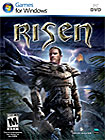 Risen - Windows Game