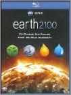 Abc News: Earth 2100 (blu-ray Disc) 9596537