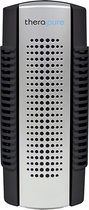 Therapure - Mini Air Purifier - Black